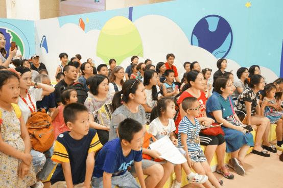 【新闻稿】悦读名品童博会绘本分享,点亮孩子的阅读世界410.png