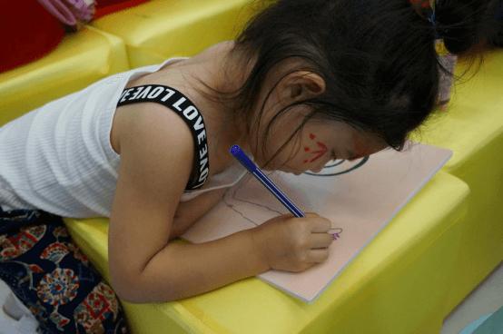 【新闻稿】悦读名品童博会绘本分享,点亮孩子的阅读世界570.png