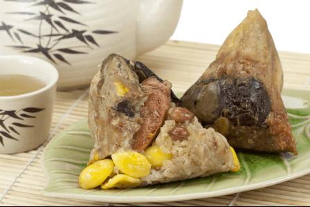 妈咪爱-妈咪爱支招:小朋友这样吃粽子可预防消化不良-20200618160.png