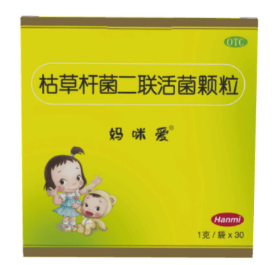 妈咪爱-妈咪爱支招:小朋友这样吃粽子可预防消化不良-20200618542.png